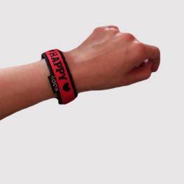 Sleutelhanger/Armband