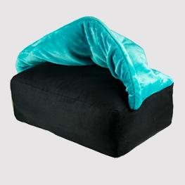 Tuli pelíšek